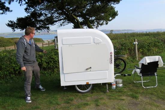 widepathcamper-bicycle-trailer-camper-10