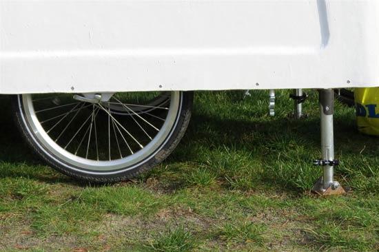 widepathcamper-bicycle-trailer-camper-4