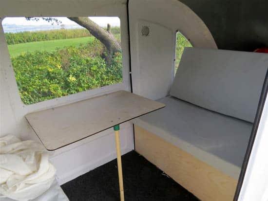 widepathcamper-bicycle-trailer-camper-5