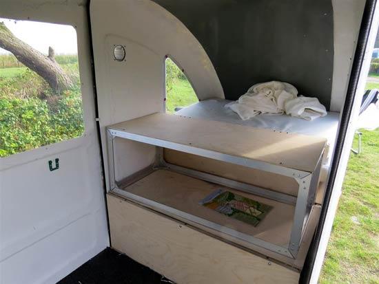 widepathcamper-bicycle-trailer-camper-7