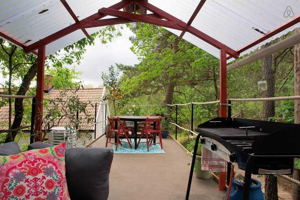 bus-rooftop-garden-16