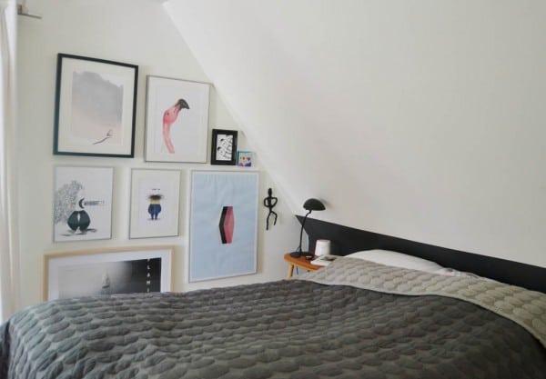 makeover-bedroom-12