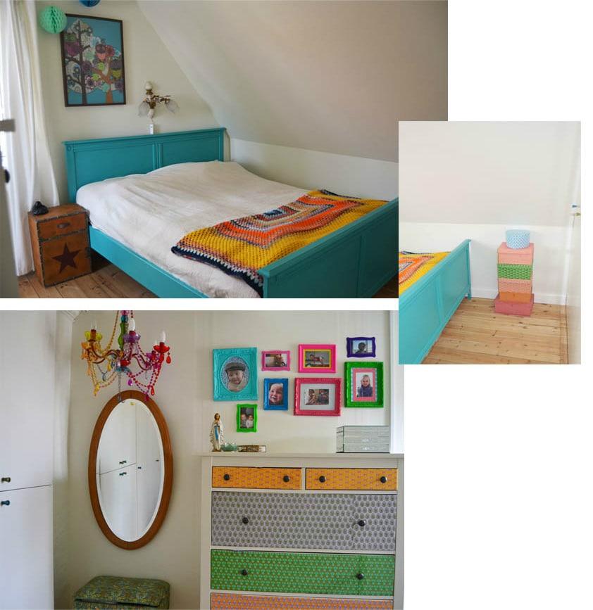 makeover-bedroom-1