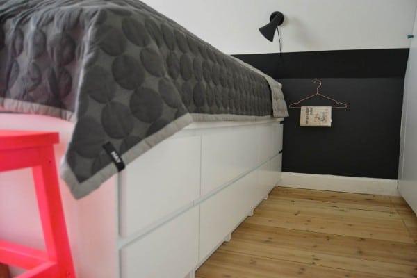 makeover-bedroom-7