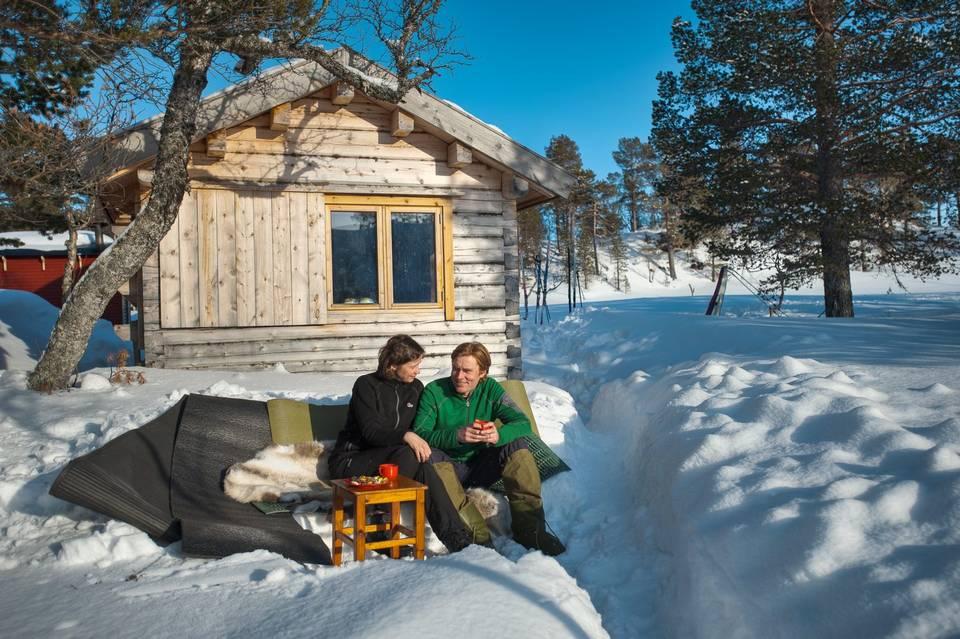 norwegian-cabin-3