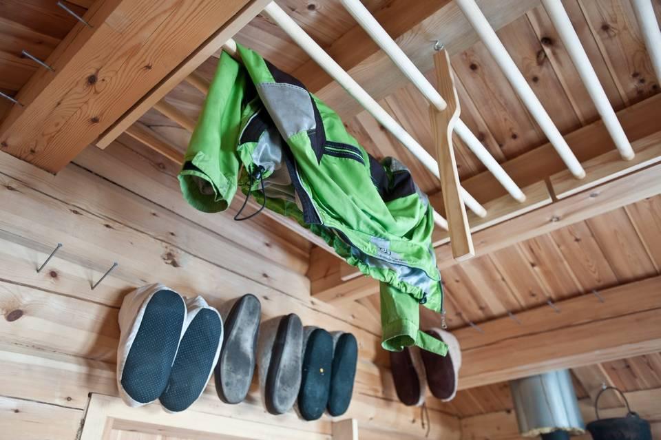 norwegian-cabin-7