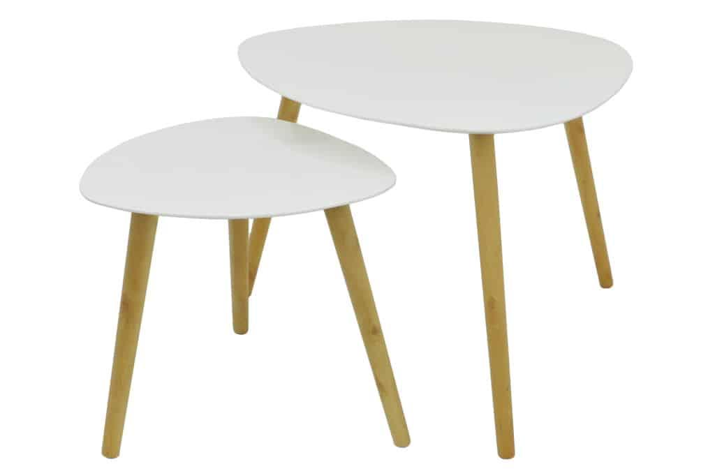 Skimmer_Wood_Nesting_Tables-Set_of_20