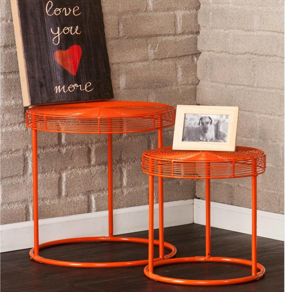 nesting-tables-orange