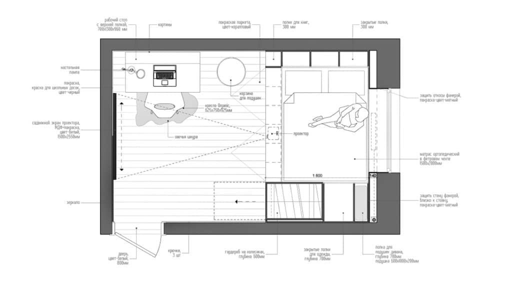 INT2_interior-8