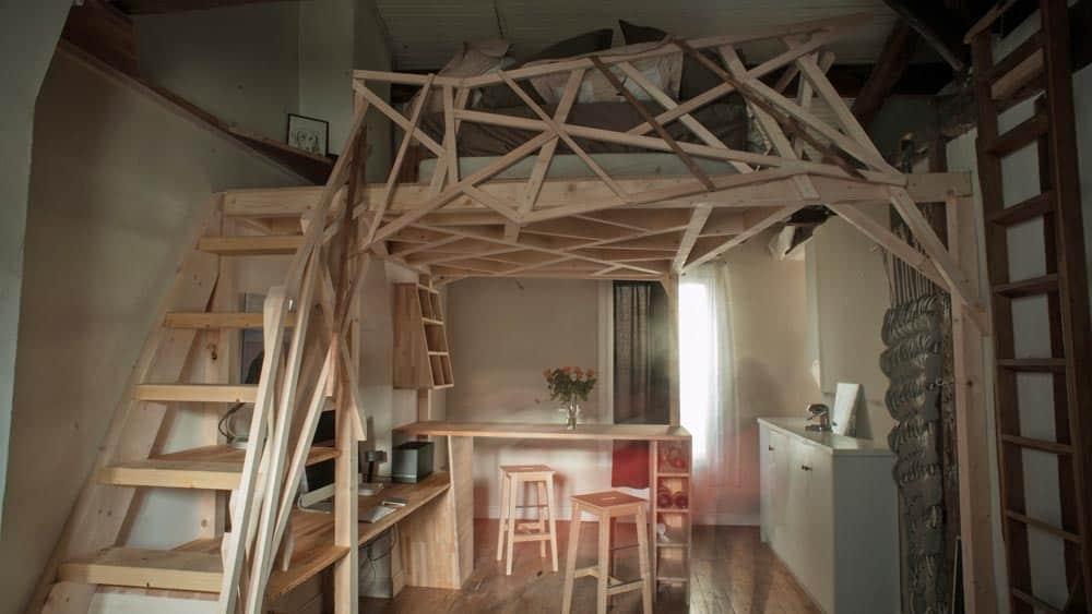mezzacabane-small-apartment-2