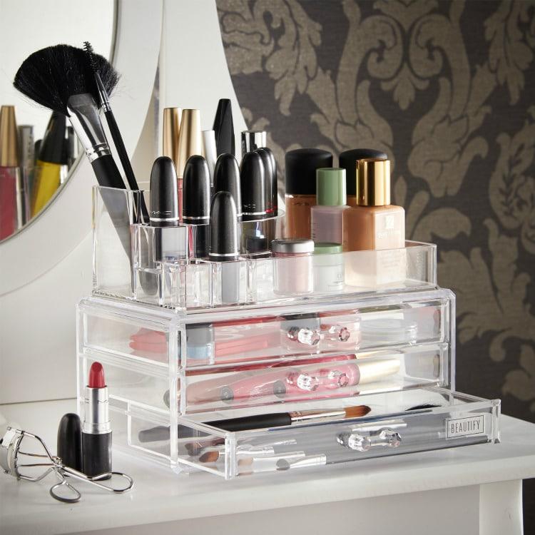 Beautify-Cosmetic-Organizer