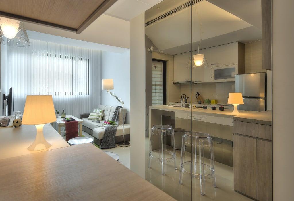 cloud-pen-studio-small-apartment-1
