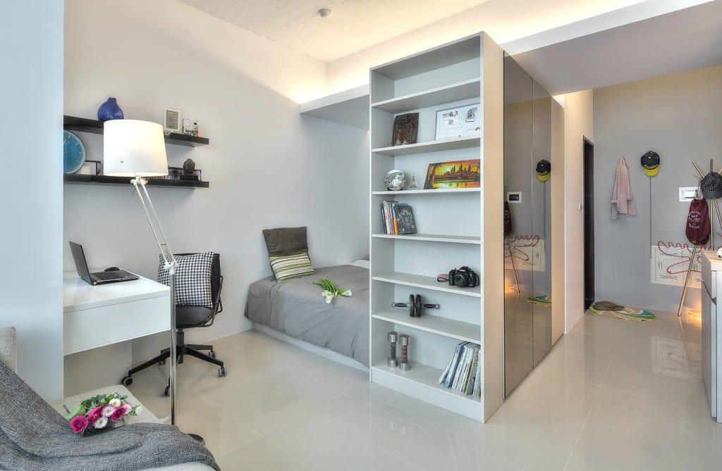 cloud-pen-studio-small-apartment-21