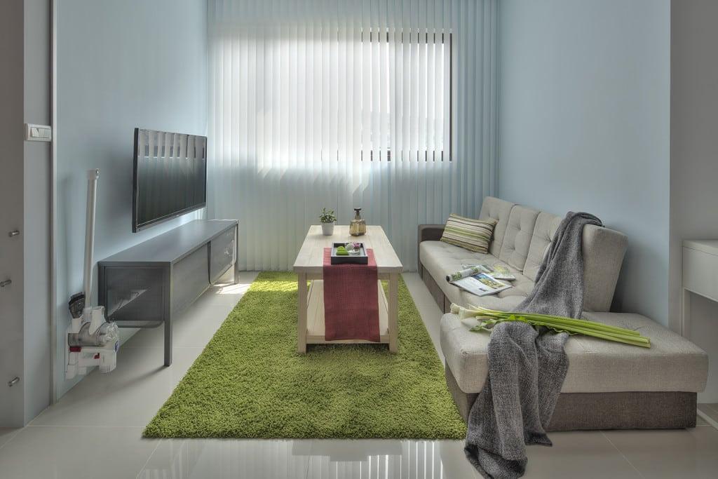 cloud-pen-studio-small-apartment-5