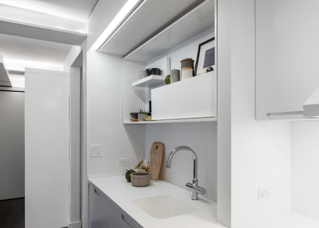 michael-k-chen-manhattan-apartment-five-in-one-11