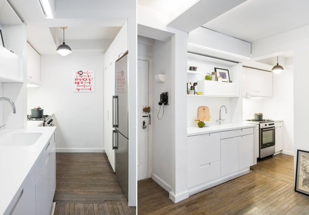 michael-k-chen-manhattan-apartment-five-in-one-12