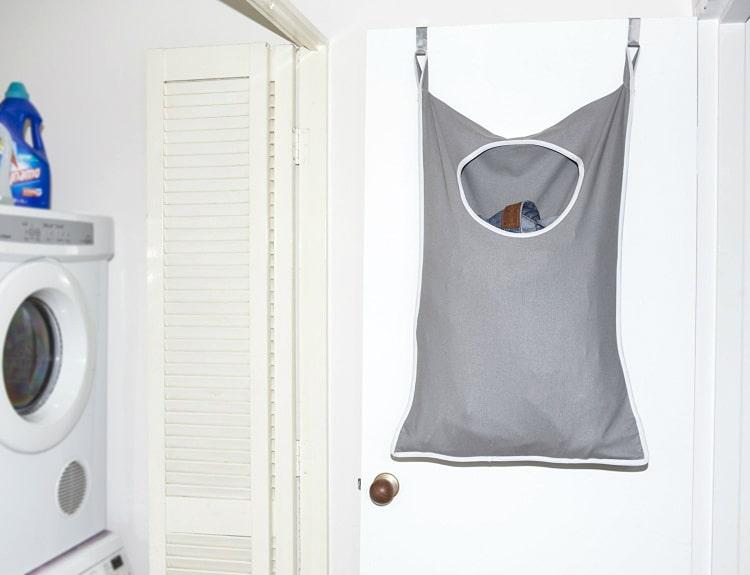 over-the-door-laundry