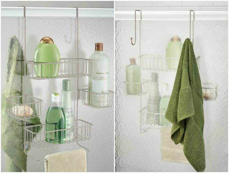over-the-door-shower-caddy-hooks