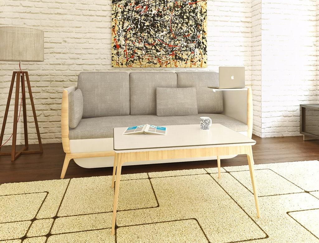 pandora-sofa-1