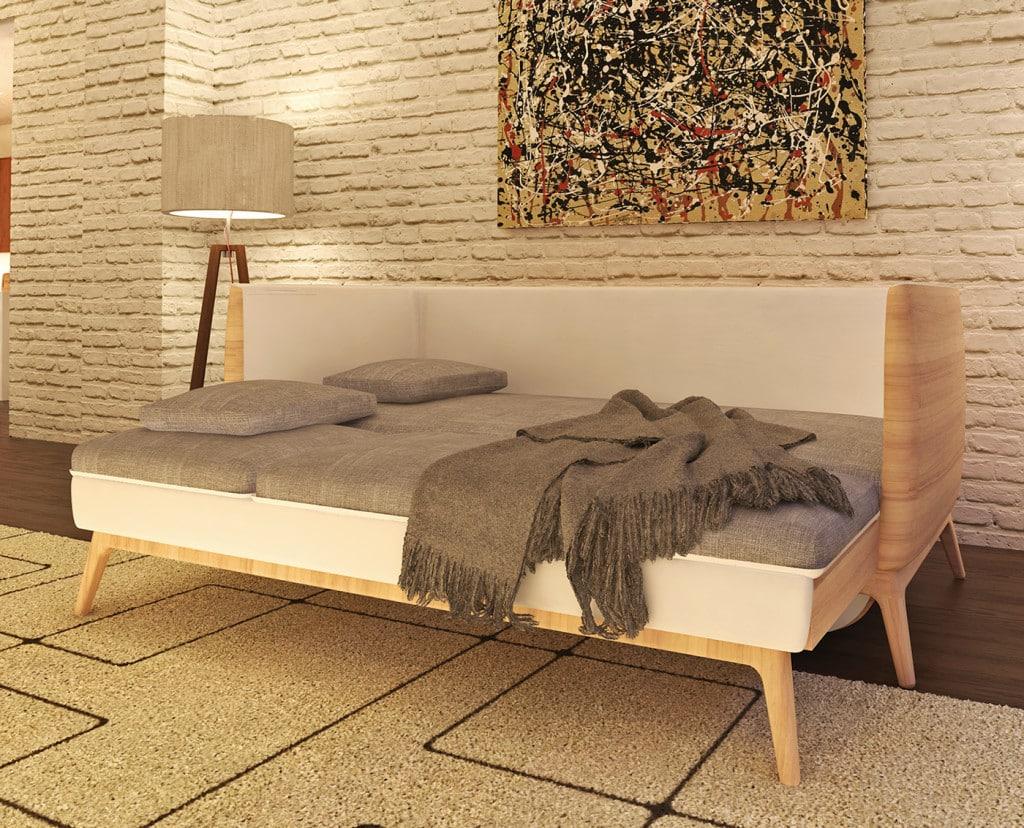 pandora-sofa-10