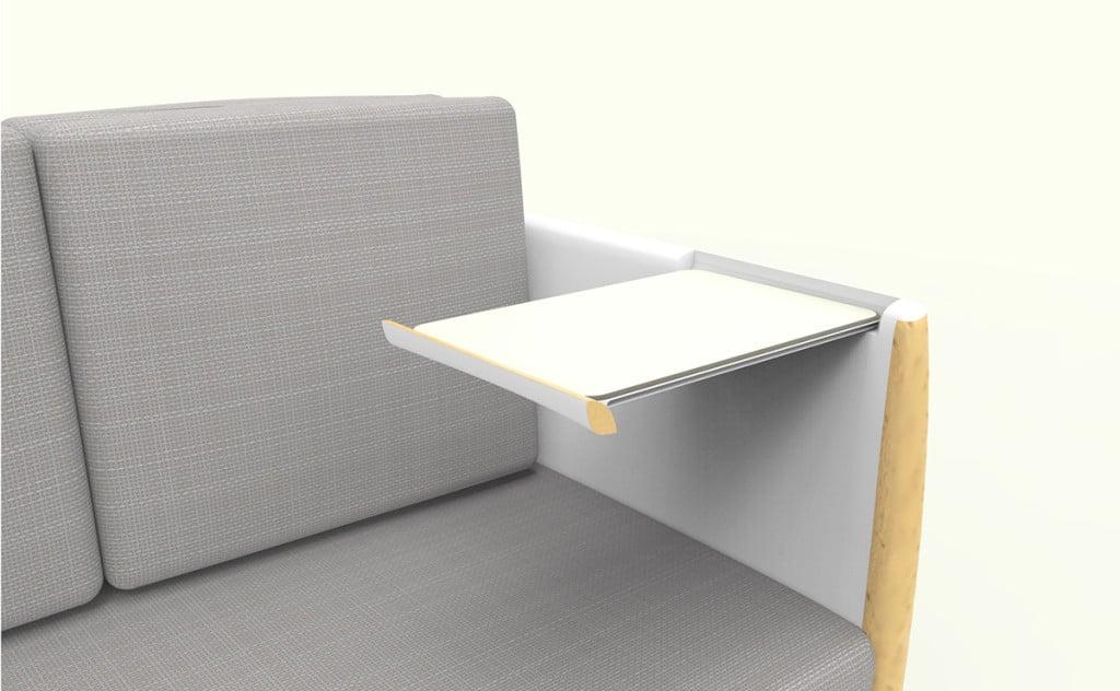 pandora-sofa-5