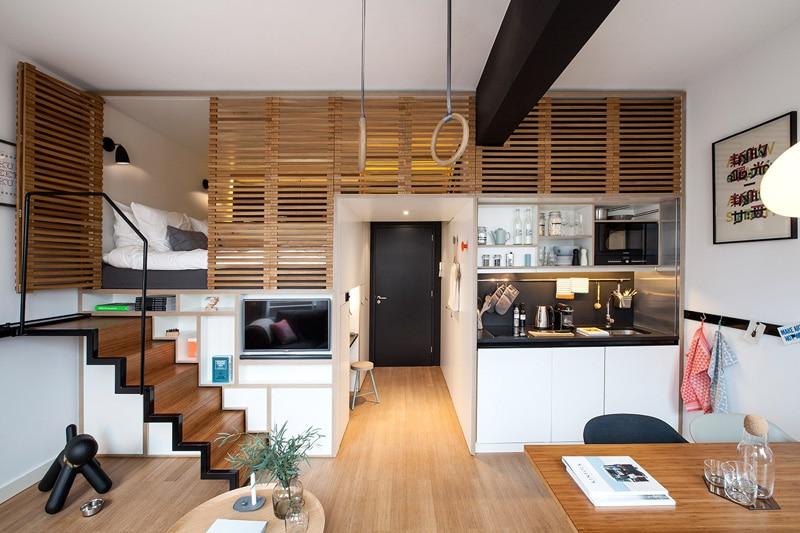 concrete-compact-hotel-room-loft-3