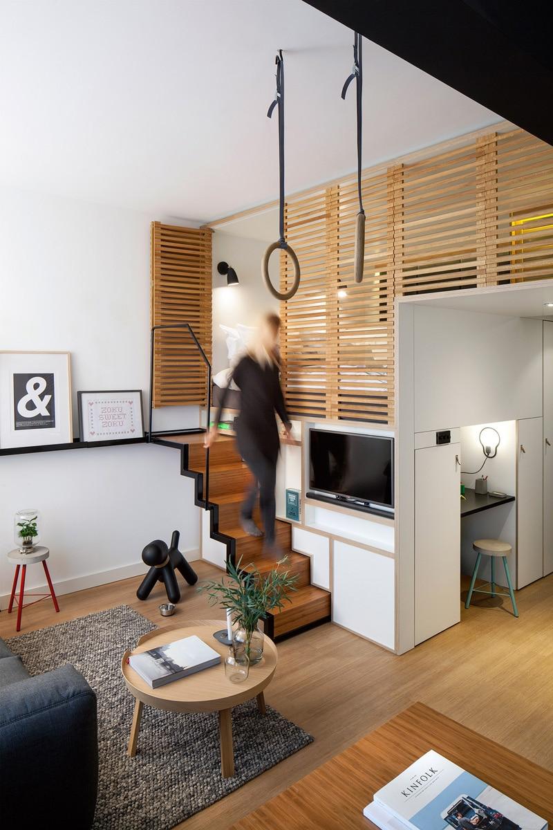 concrete-compact-hotel-room-loft-5