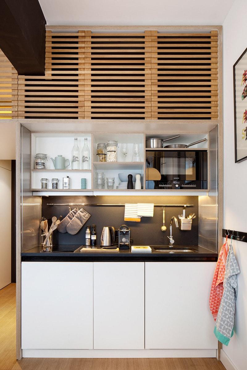 concrete-compact-hotel-room-loft-8