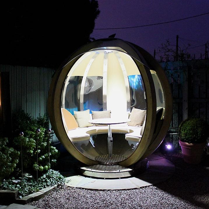 garden-pod-2