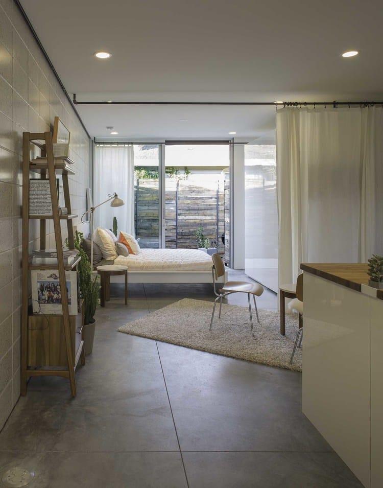 white-stone-studios-1