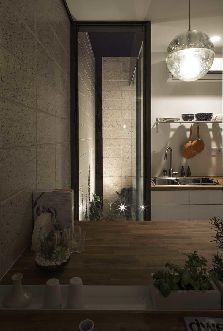 white-stone-studios-9