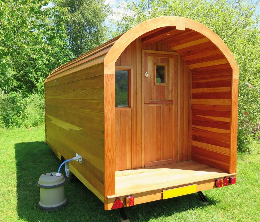 sequoia-pod-on-wheels-1-1500x1279 (1)