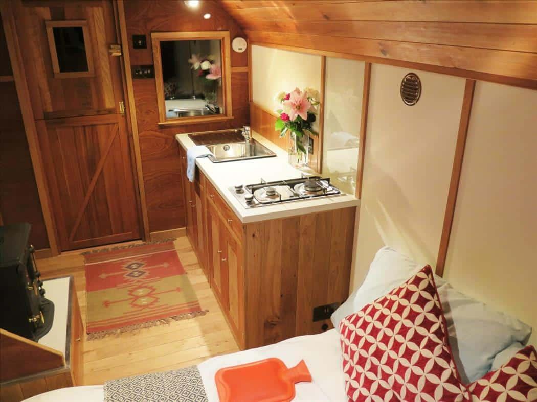 sequoia-pod-on-wheels-13-1500x1125