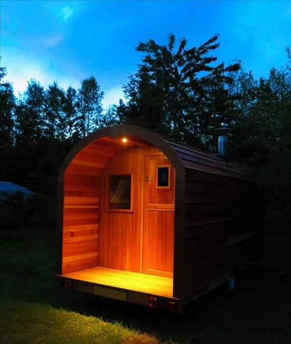 sequoia-pod-on-wheels-16