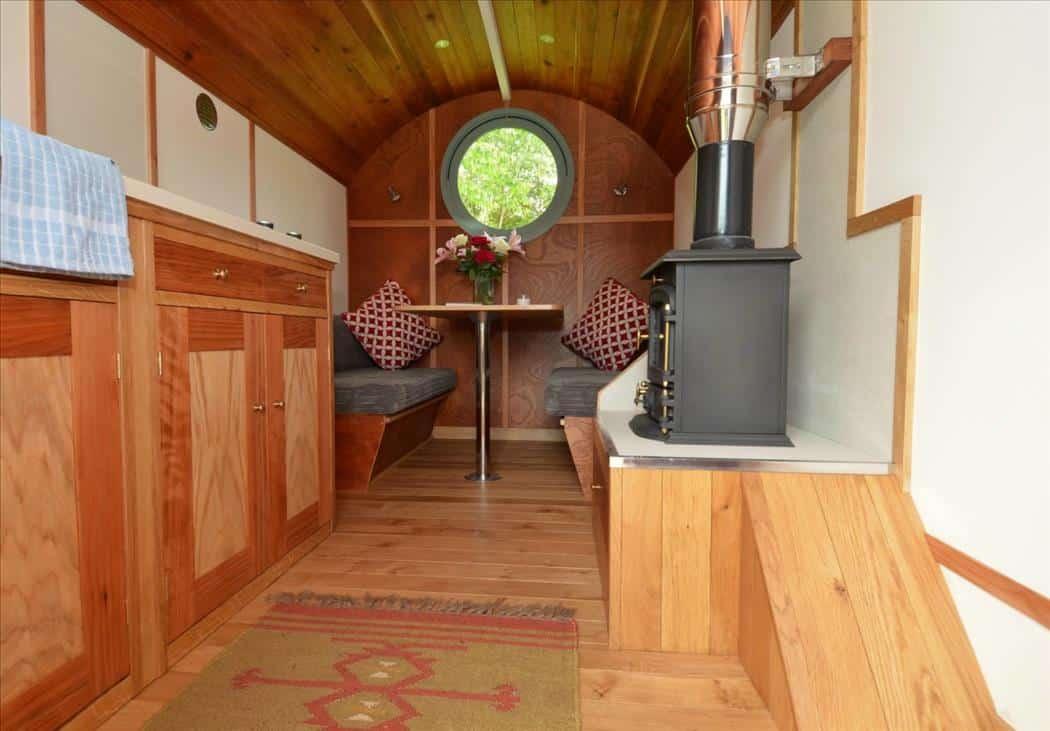 sequoia-pod-on-wheels-3-1500x1045