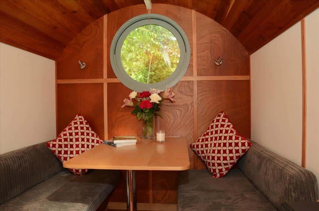 sequoia-pod-on-wheels-4-1500x994