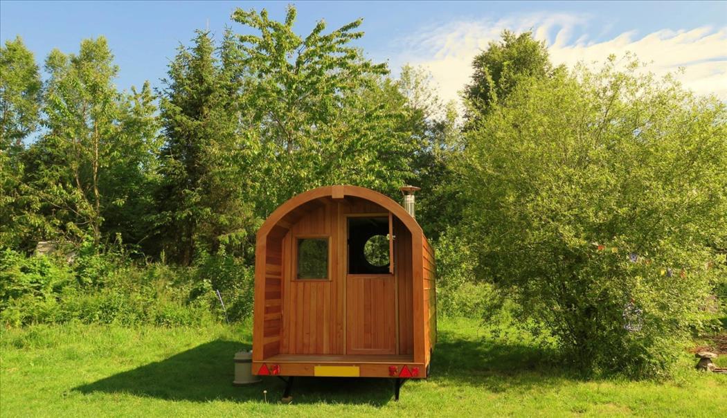 sequoia-pod-on-wheels-6-1500x863