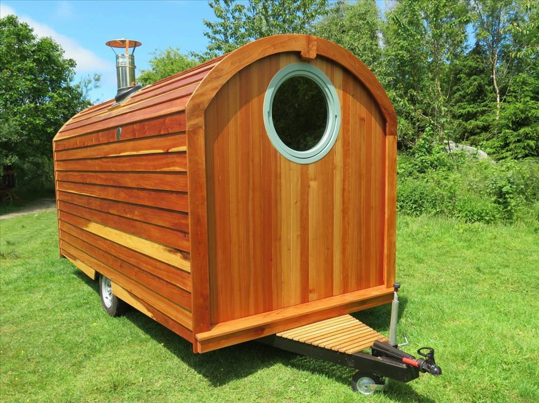 sequoia-pod-on-wheels-9-1500x1124