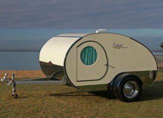 gidget-teardrop-trailer-2