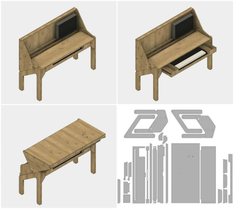 transforming-bar-desk-10