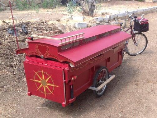 gypsy-caravan-howard-11