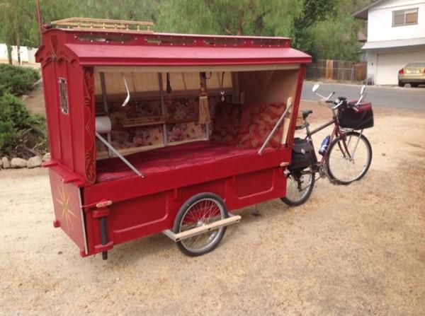 gypsy-caravan-howard-13