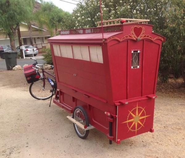 gypsy-caravan-howard-2