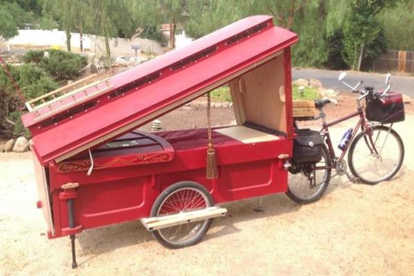 gypsy-caravan-howard-4