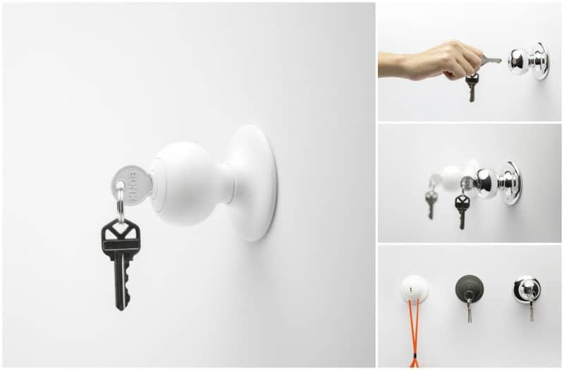 Doorknob-by-Denny-Liao-2
