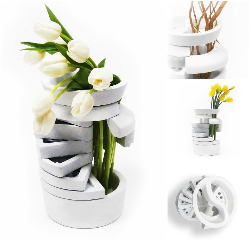 Meta-Vessel-Vase-by-Chubai-Liu-1
