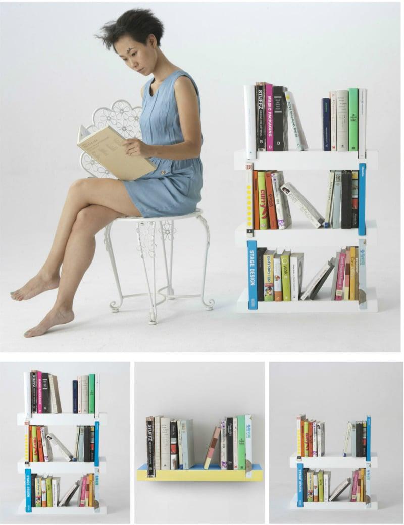 Minimal-Bookshelf-by-Chan-Hwee-Chong-1152x1500