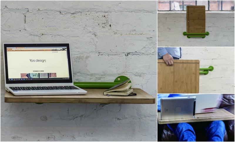 Portable-Lap-Desk-Installation-No