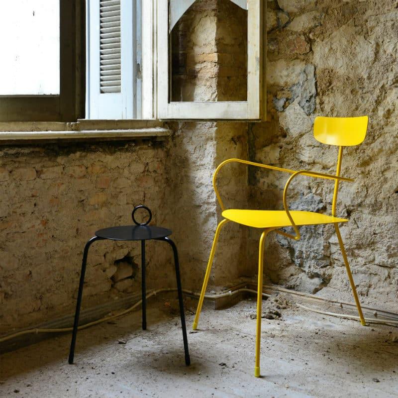 Sedi_ale-by-Krama-Architects-2