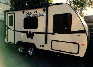 micro trailer 5